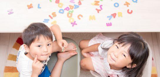 日本・アメリカ・イギリスの学校制度の違い