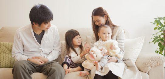 子ども・赤ちゃんのつくことわざを英語に