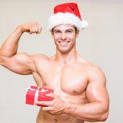 クリスマスだけじゃない12月の行事