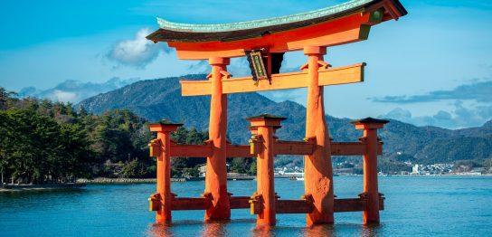 広島弁と英語の共通点