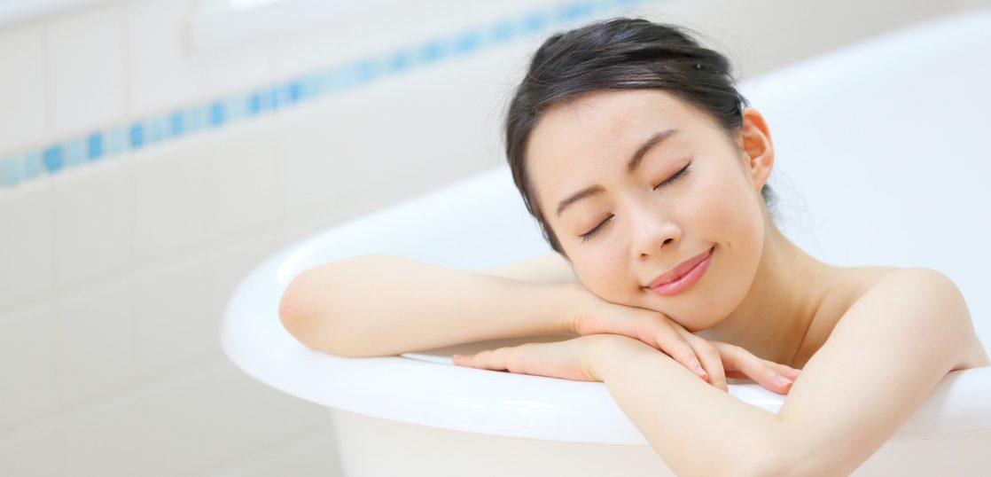英語で何て言う?日本の「お風呂」と「お布団」を英語にすると?