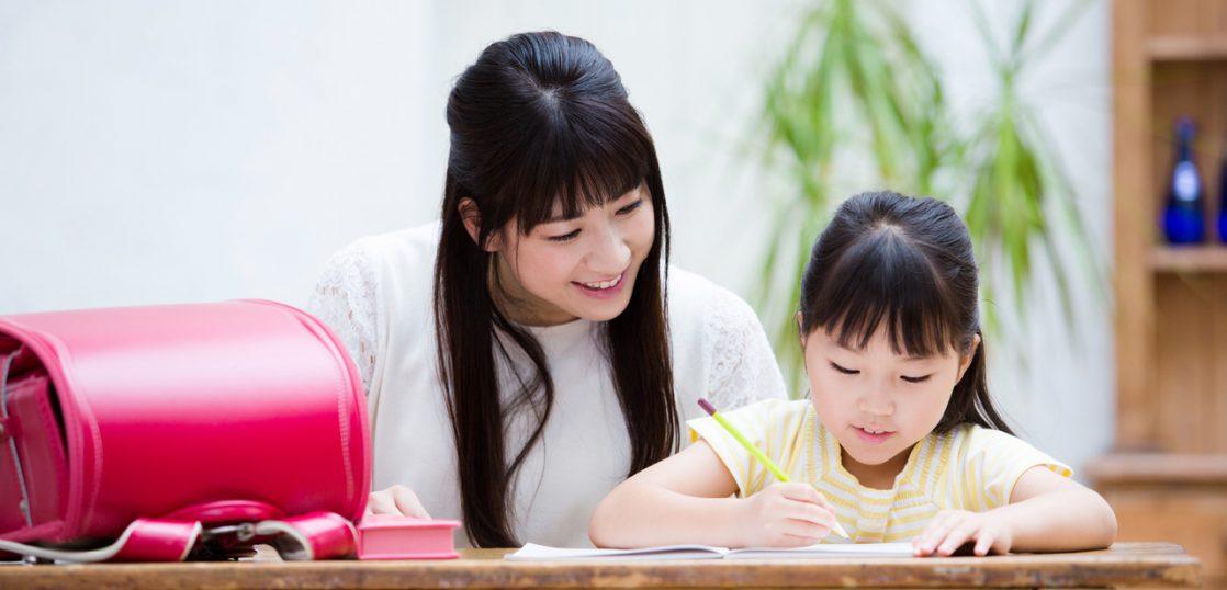 ママと娘のオンライン英会話 体験日記vol.4 〜オンライン英会話、時間づくりについて〜
