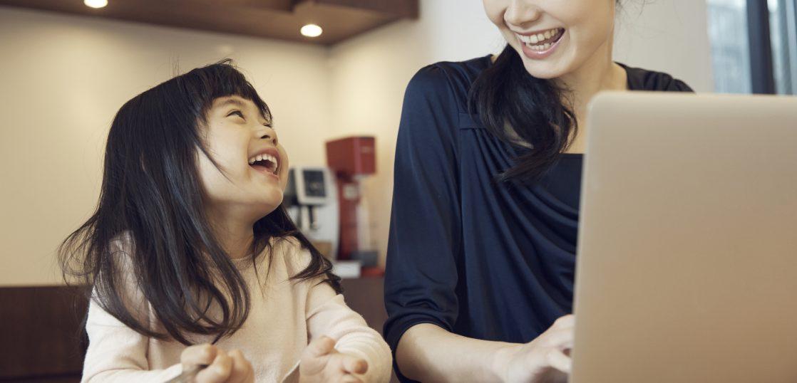 子どものレッスン、親のサポートは必要?