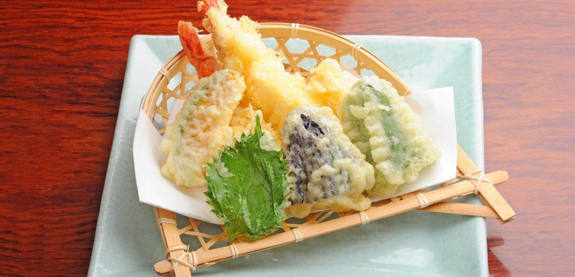 英語で何て言う?日本の「食」を紹介する英語を学ぼう!