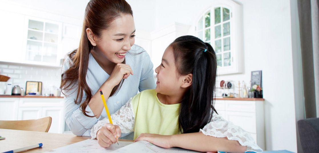 ママと娘のオンライン英会話 体験日記vol.11 〜新たな目標、英検5級!〜
