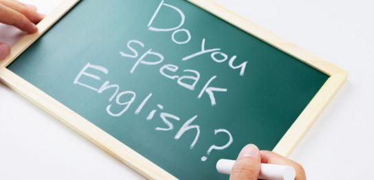 ママと娘のオンライン英会話 体験日記vol.12 〜40歳からの英語レッスン〜