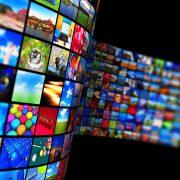 英語で何て言う?「メディア・通信手段」に関する英語を学ぼう!