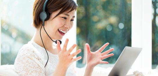 日本人は英会話ができない?初心者上達のための簡単ポイント