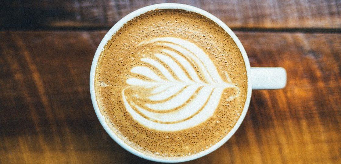 英語で何て言う?「coffee」に関する英語を学ぼう!
