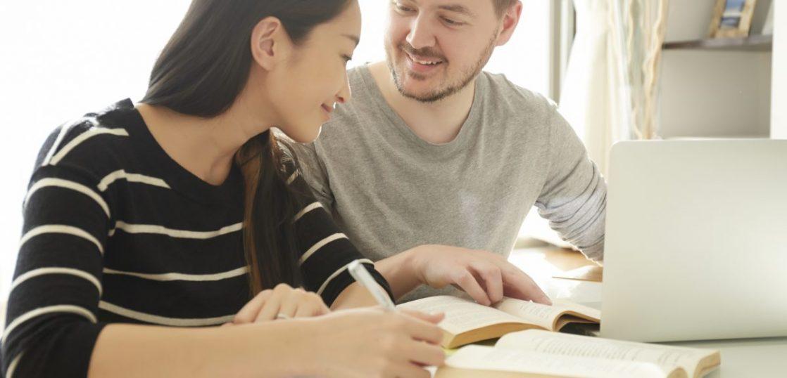 突然英語が聞き取れるように?英会話におけるブレイクスルーを解説!