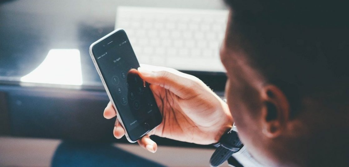 ビジネスで使える!英語での電話対応の仕方